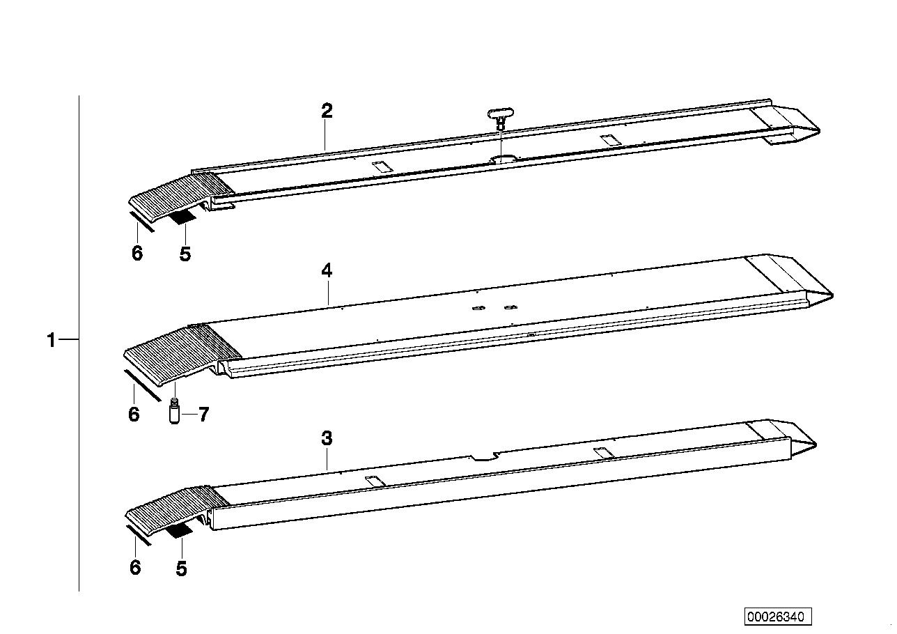 AM33 Trailer Loading Ramp-03_3734