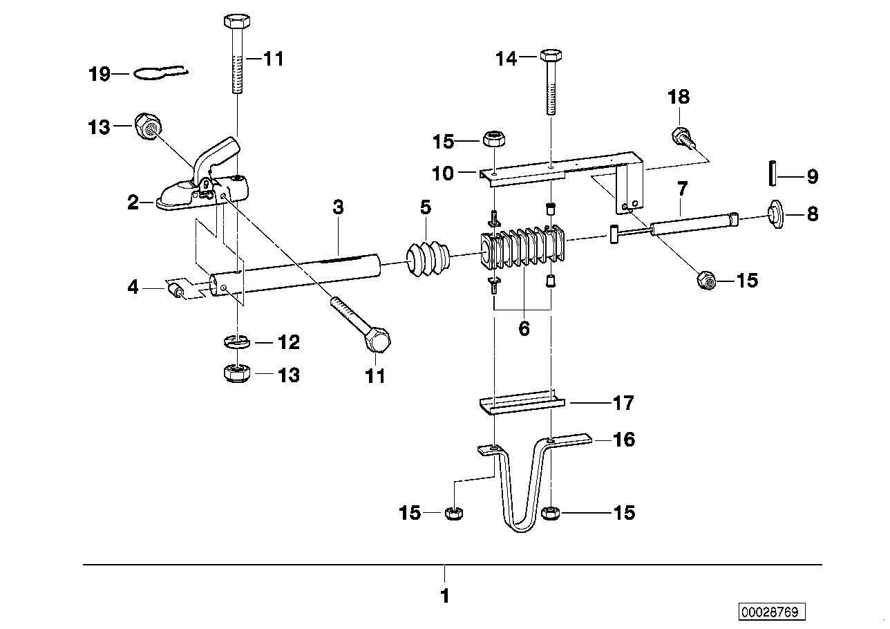 AM33 Trailer, Indiv. Parts, Overrun Facility-03_3764