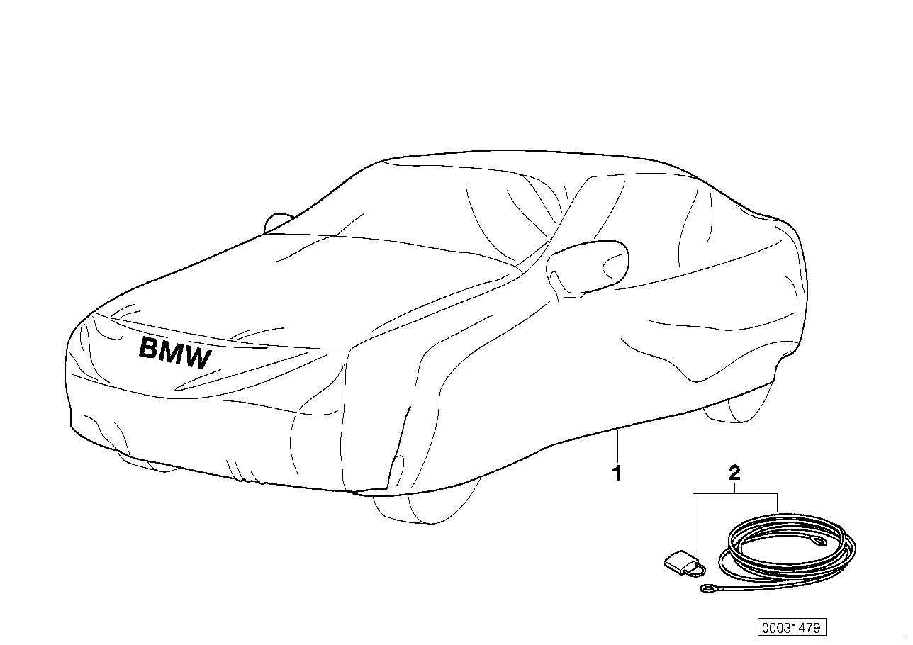 AM33 Noah Car Cover-03_3885