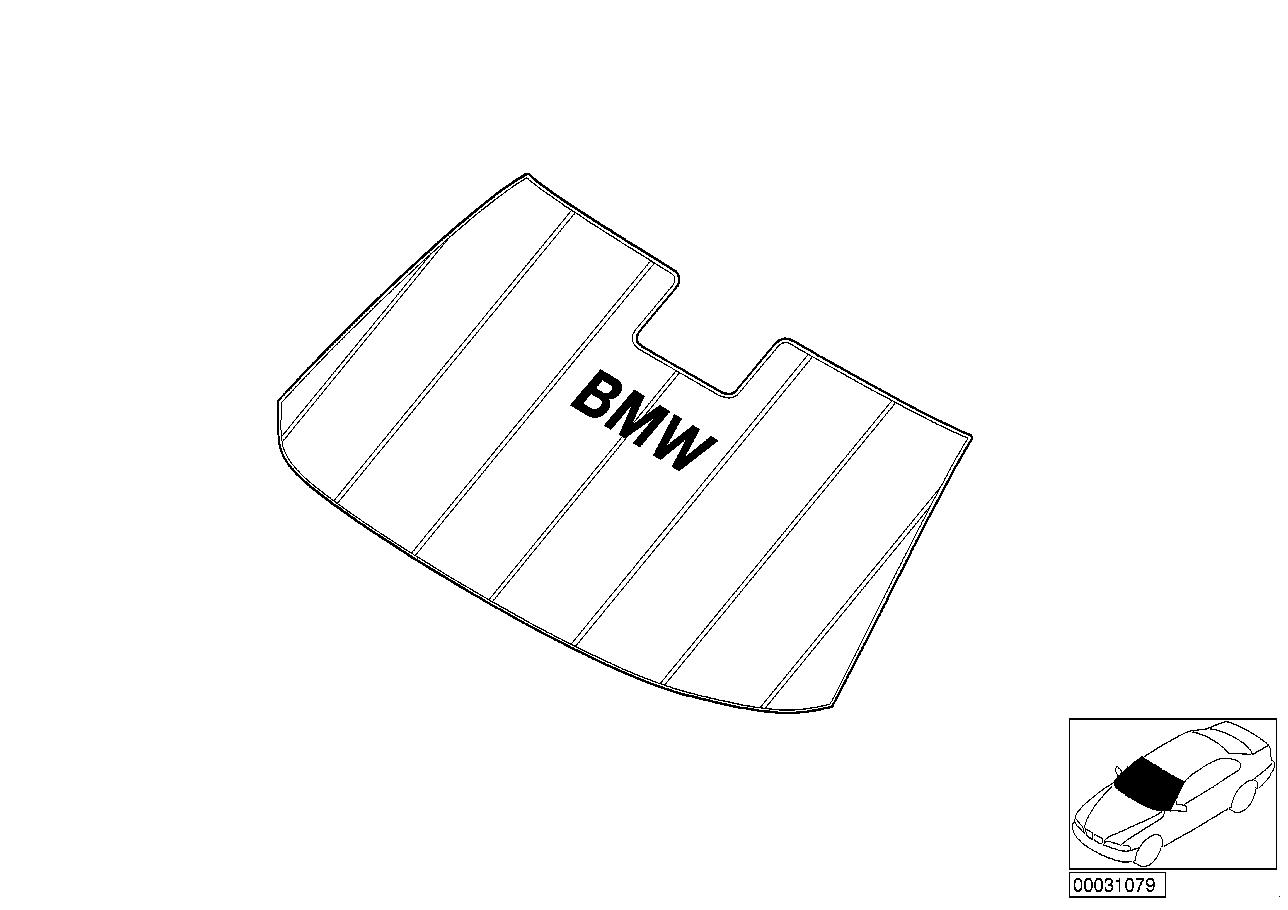 AM33 Sunshade For Windshield-03_3889