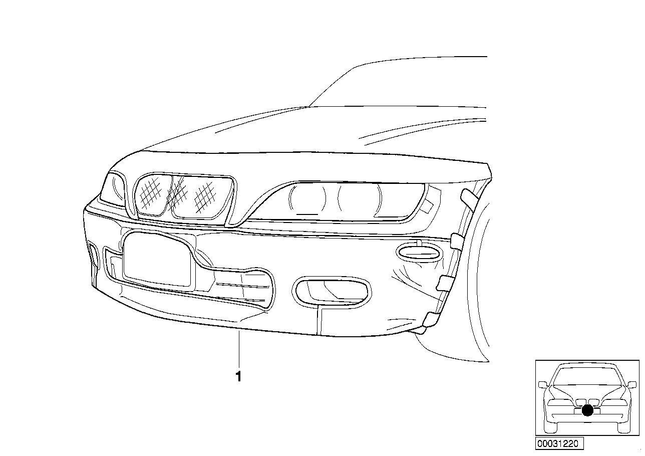 AM33 Nose Mask-03_3890
