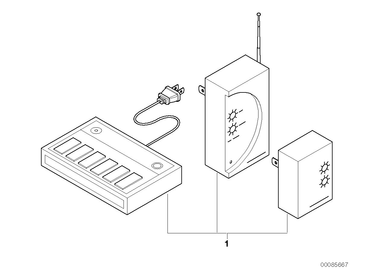 AM33 Lighting Package-03_3908