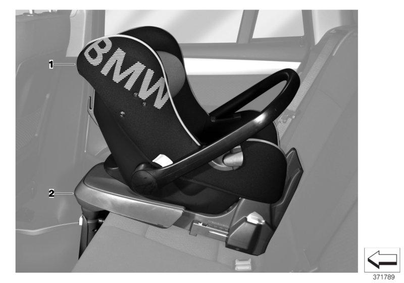 AM33 BMW Baby Seat 0+-03_3986