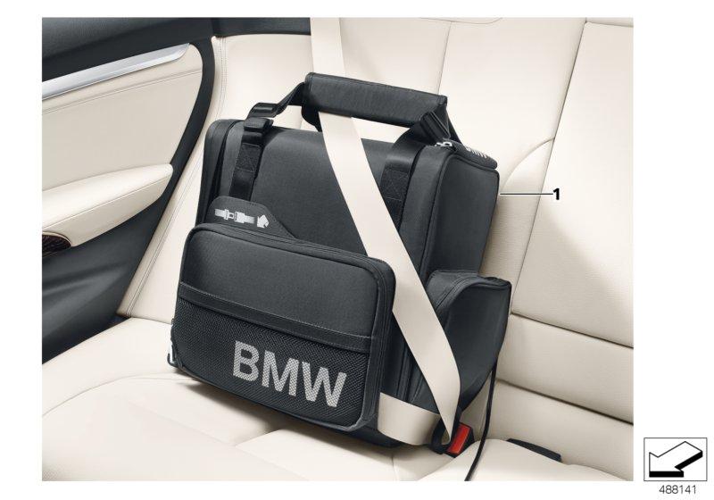 AM33 Cool Bag-03_4004