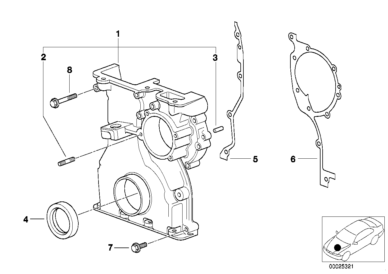 AM33 Timing Case-11_2168