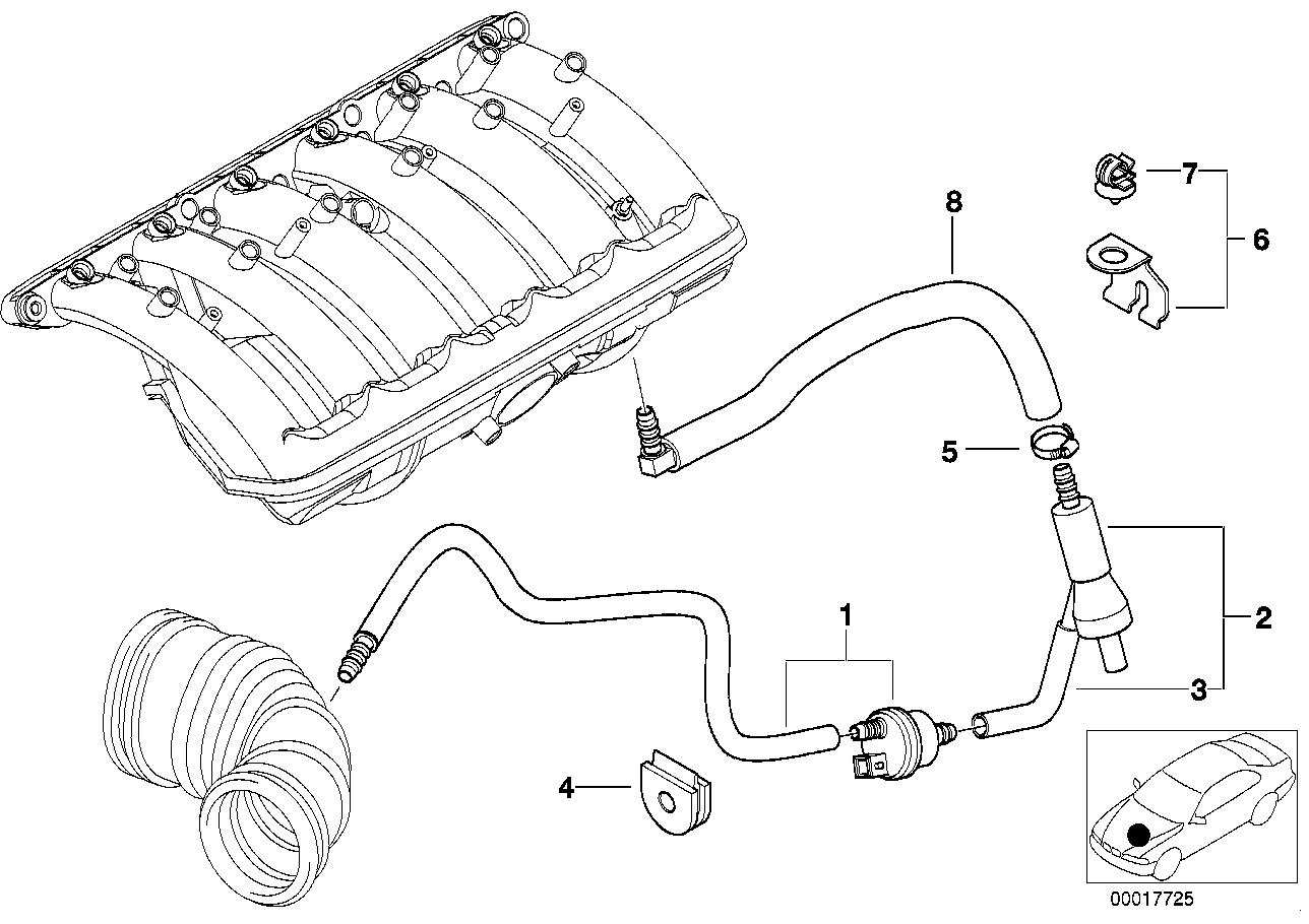 AM33 Vacuum Control - Engine-11_2185