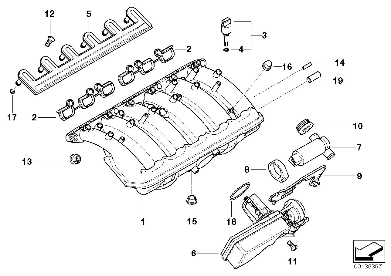 AM33 Intake Manifold System-11_2195