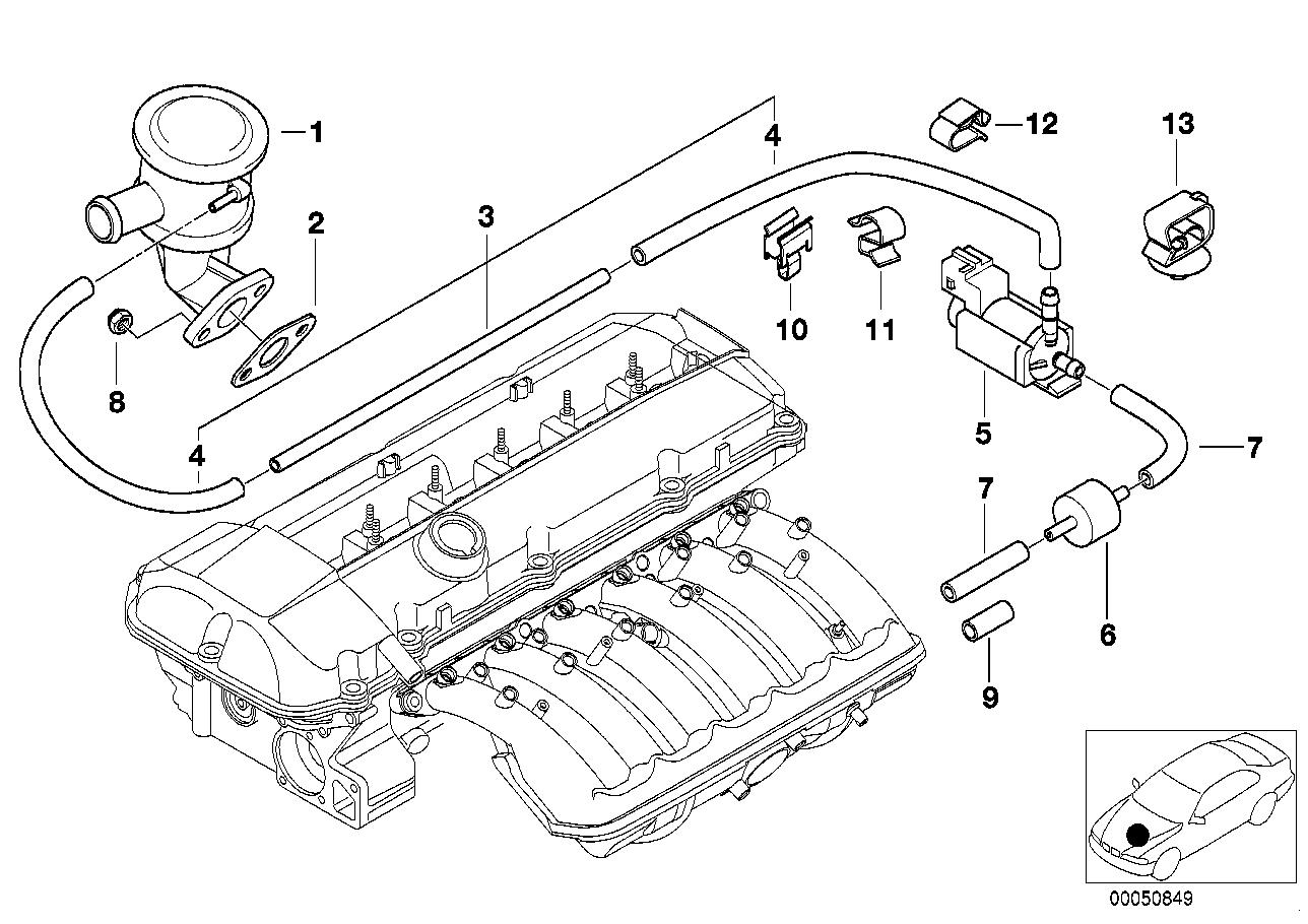 AM33 Air Pump F Vacuum Control-11_2203