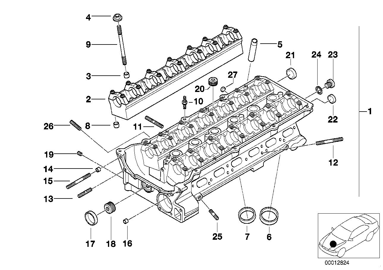 AV13 Cylinder Head-11_2213