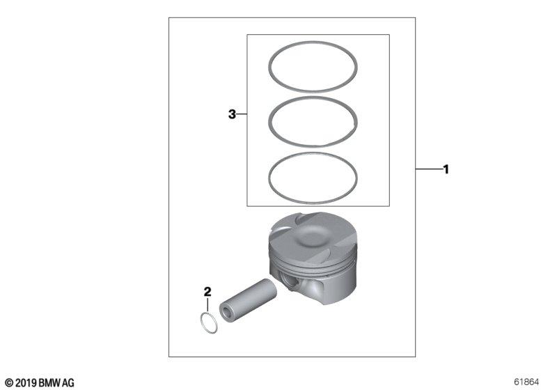 AV13 Crankshaft-Pistons-11_2925