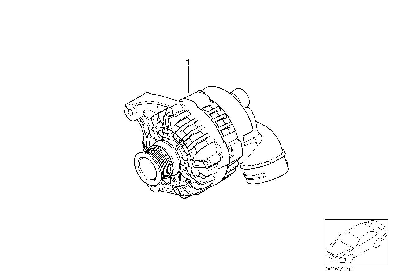 AV13 Compact Alternator-12_1082