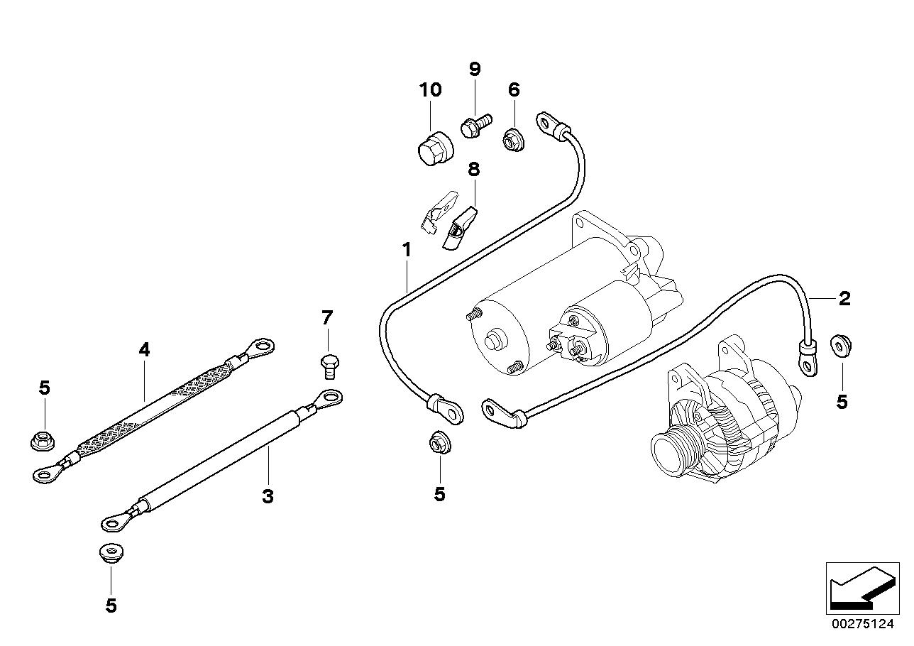 AV13 Cable Starter-12_1106