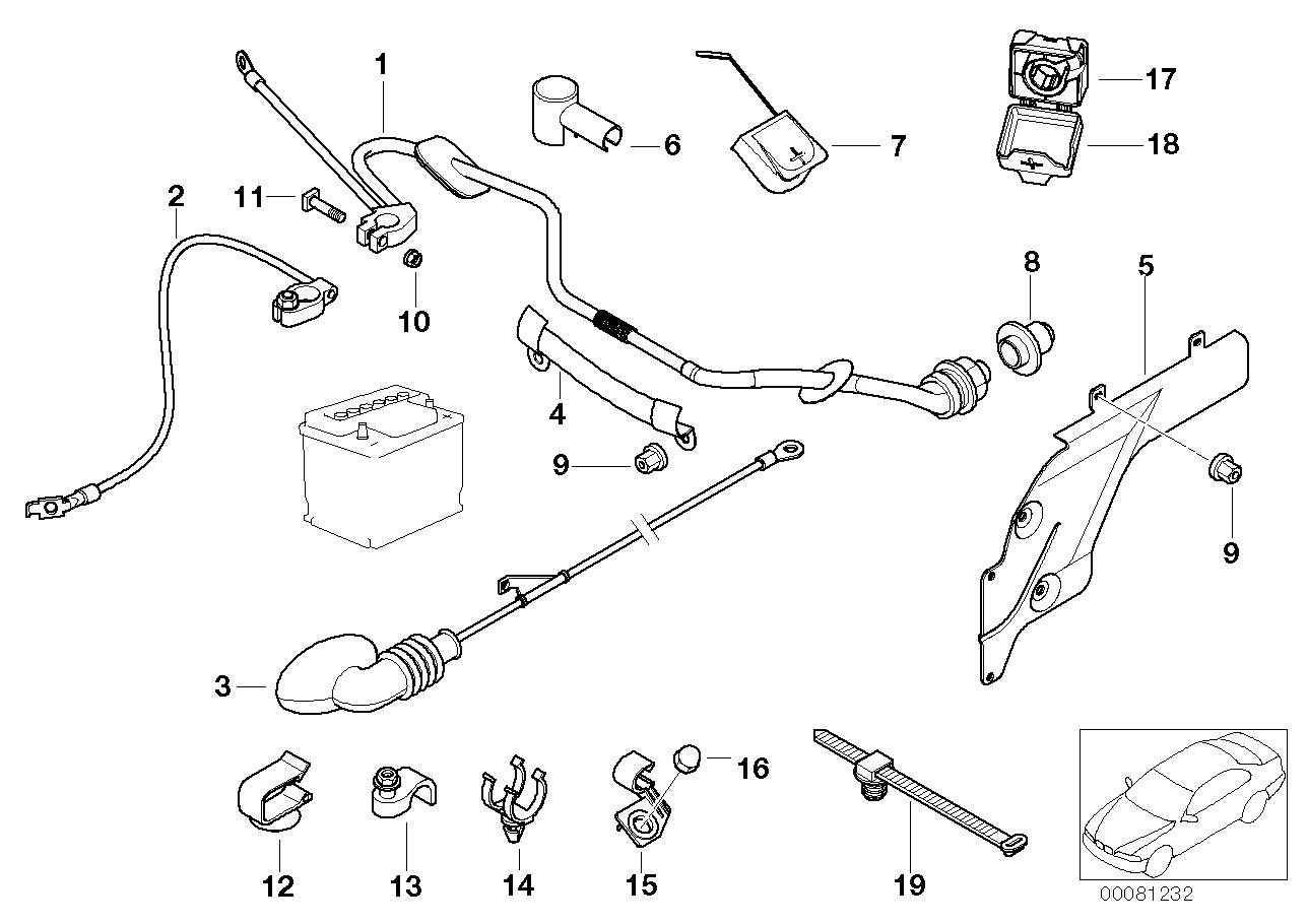 AV13 Battery Cable-12_1107