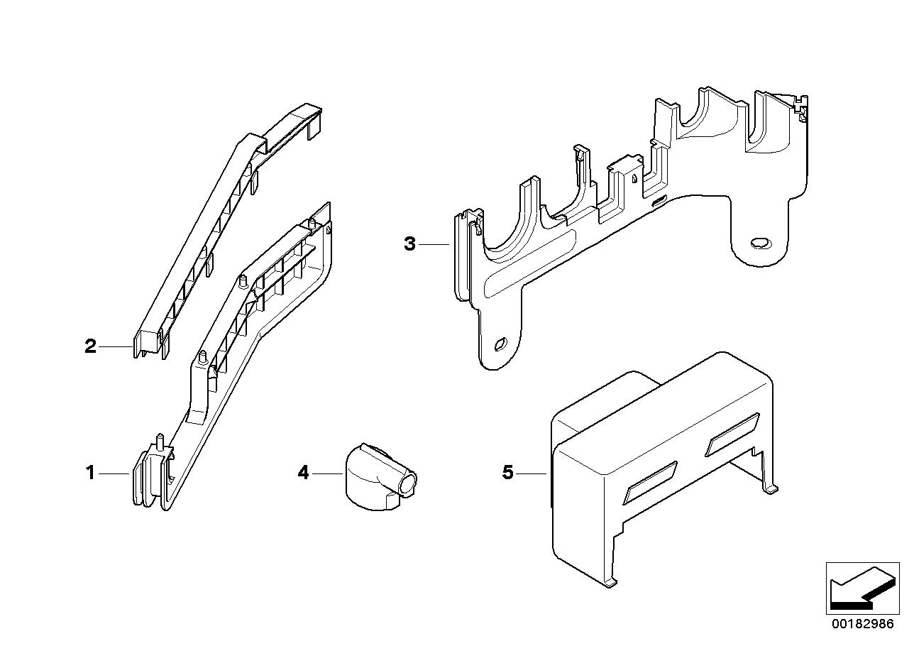 AM33 Various Parts, Wiring Harness Repair-12_1469