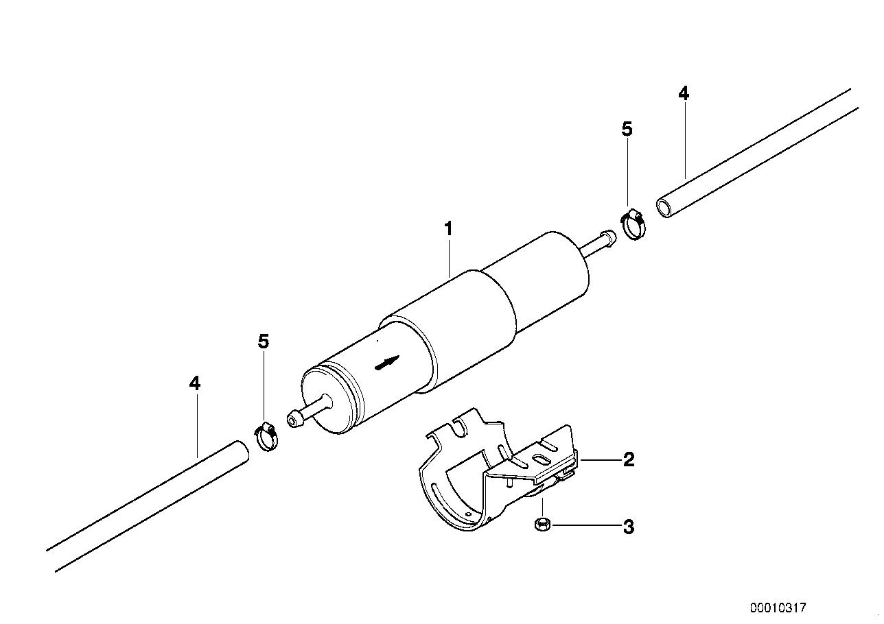 AM33 Fuel Filter-13_0635