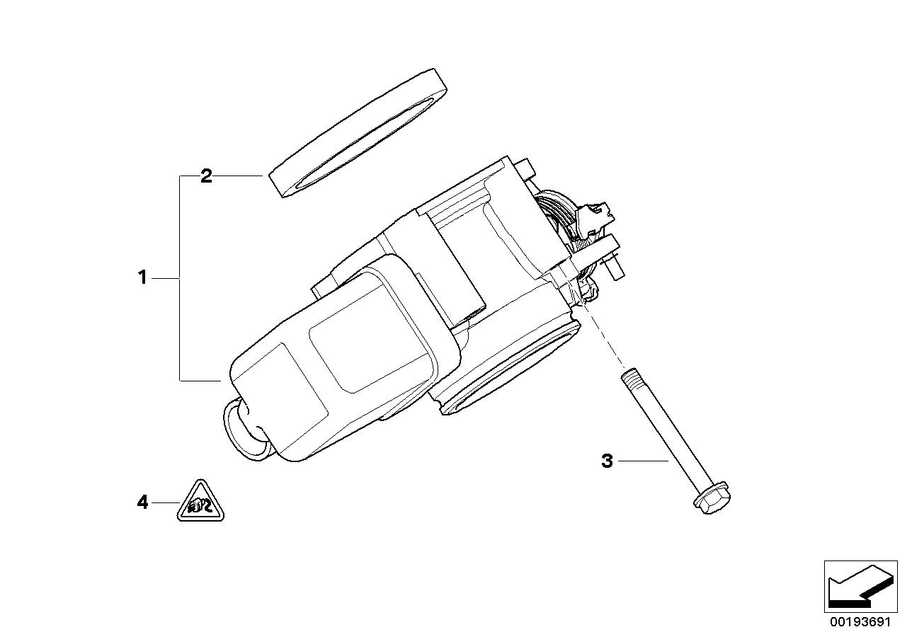 AM33 Throttle Housing Assy-13_0641