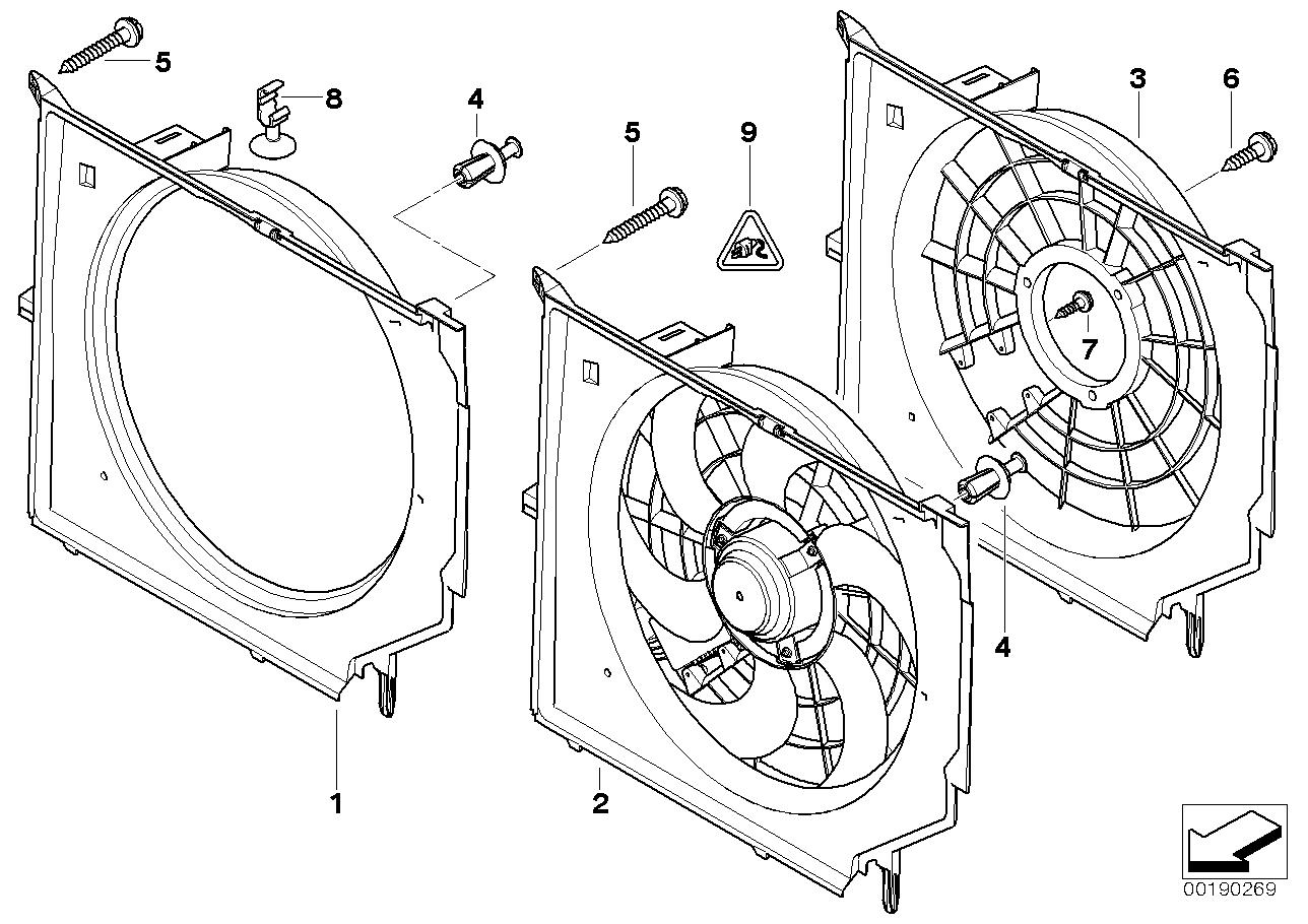 AM33 Fan Shroud-17_0139