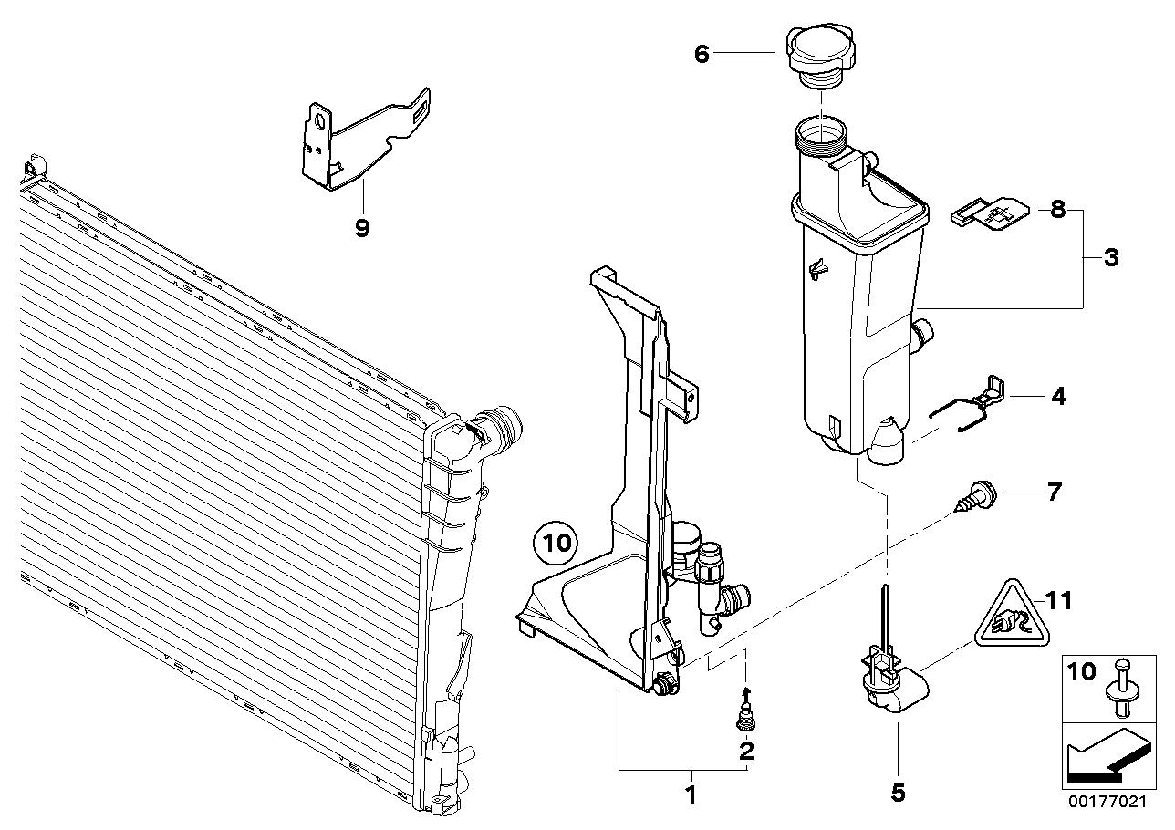 AM33 Expansion Tank, Manual Transmission-17_0140