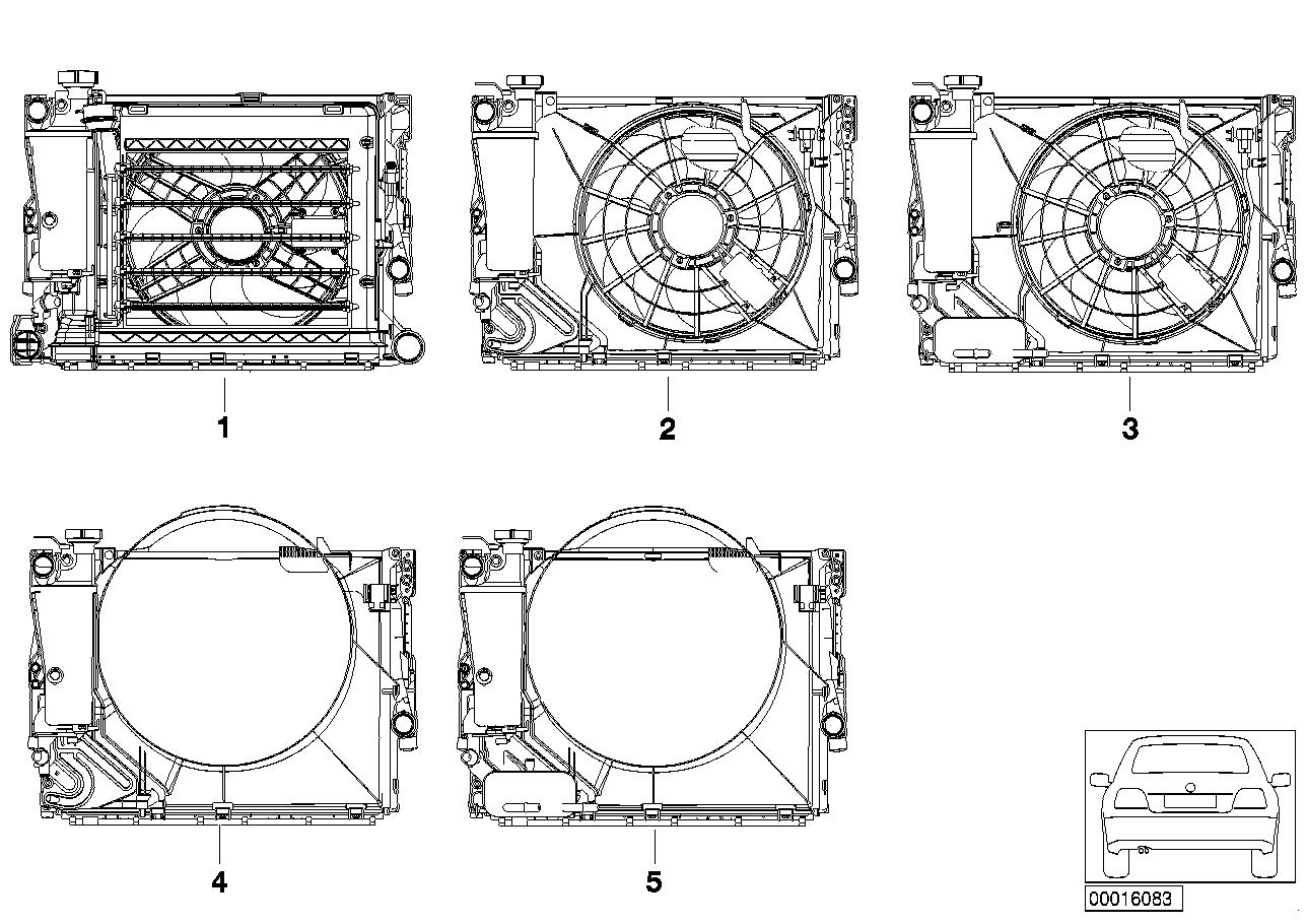 AM33 Cooling Unit-17_0147
