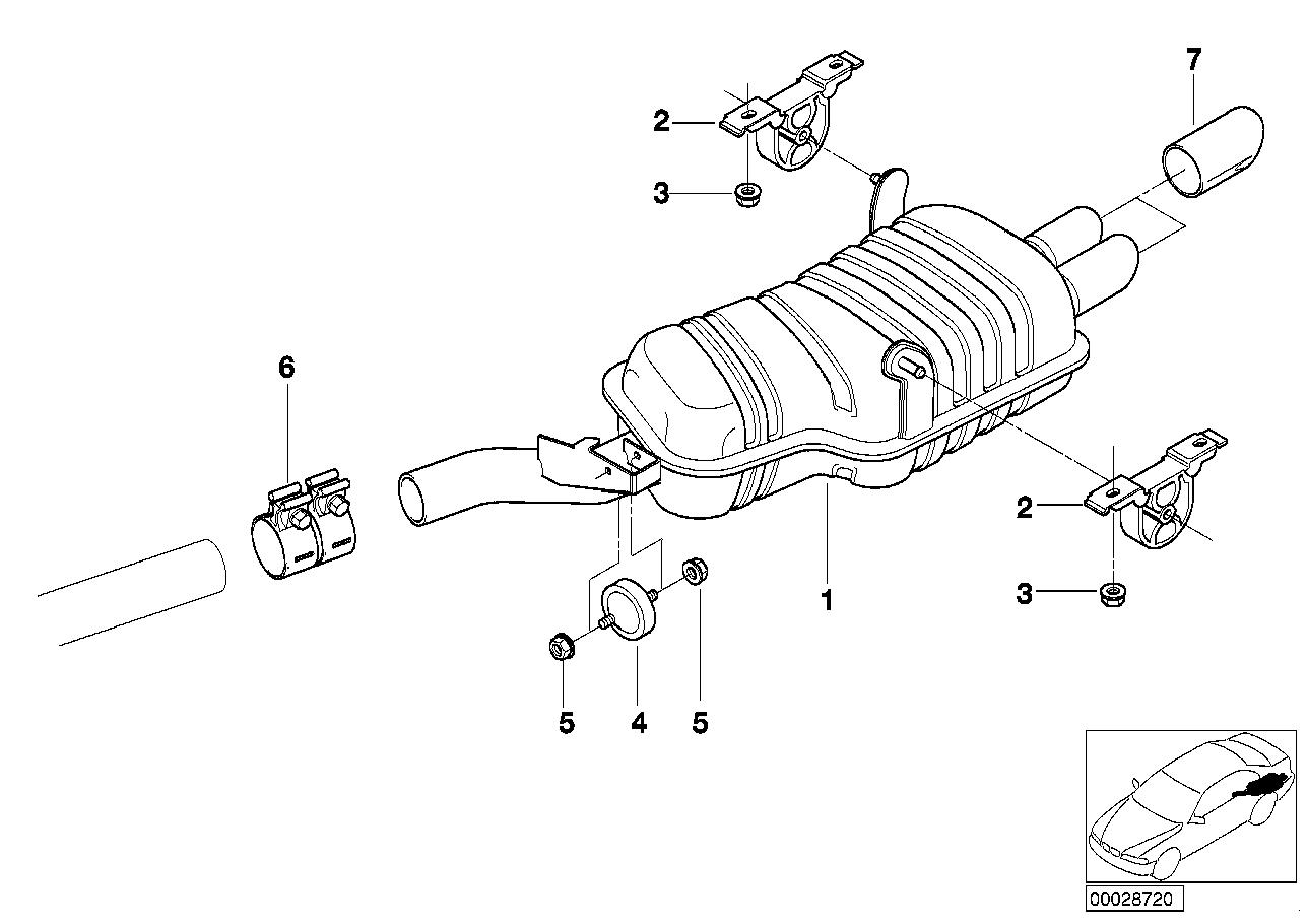 AM33 Rear Muffler-18_0326