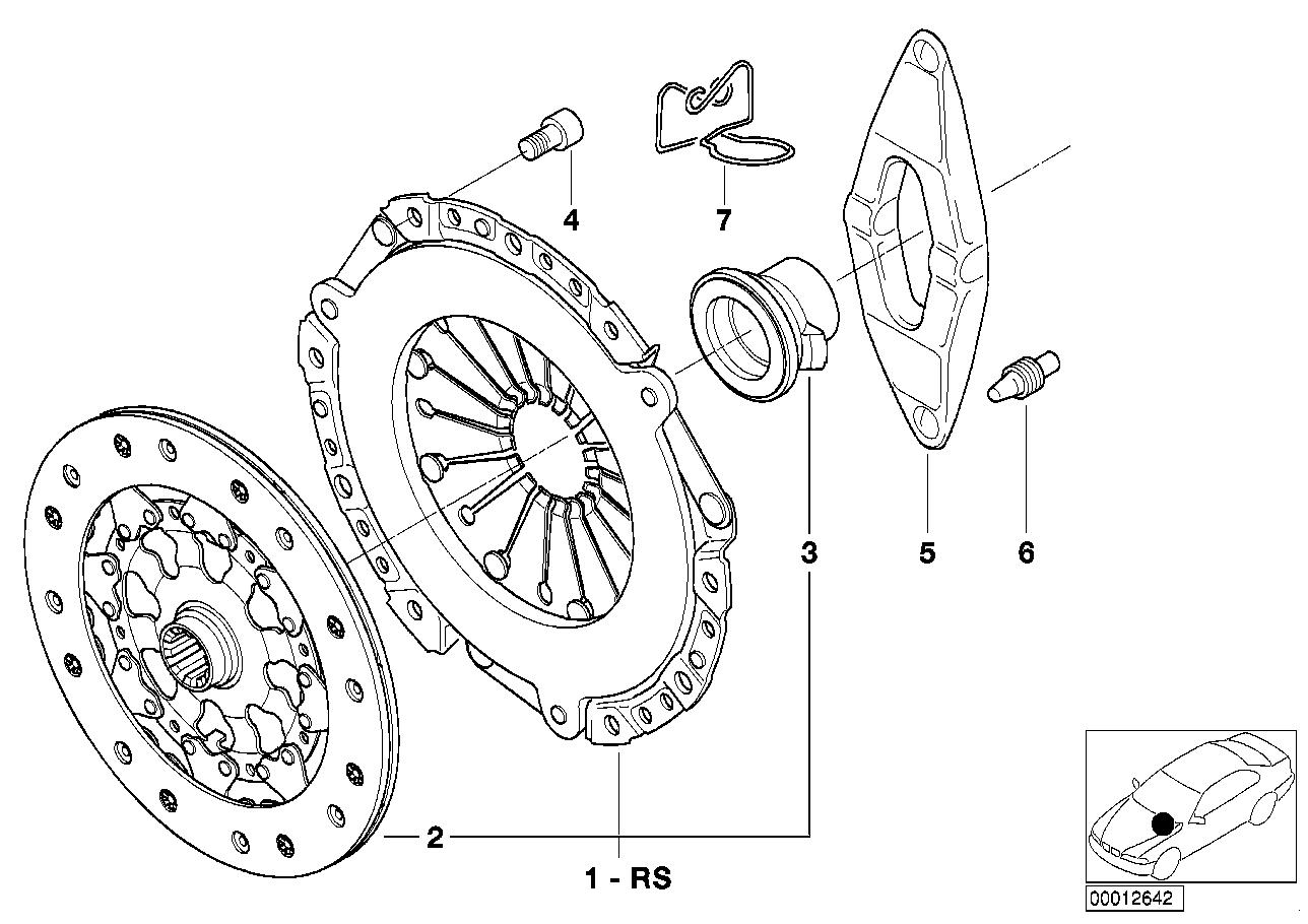 AM33 Clutch-21_0093