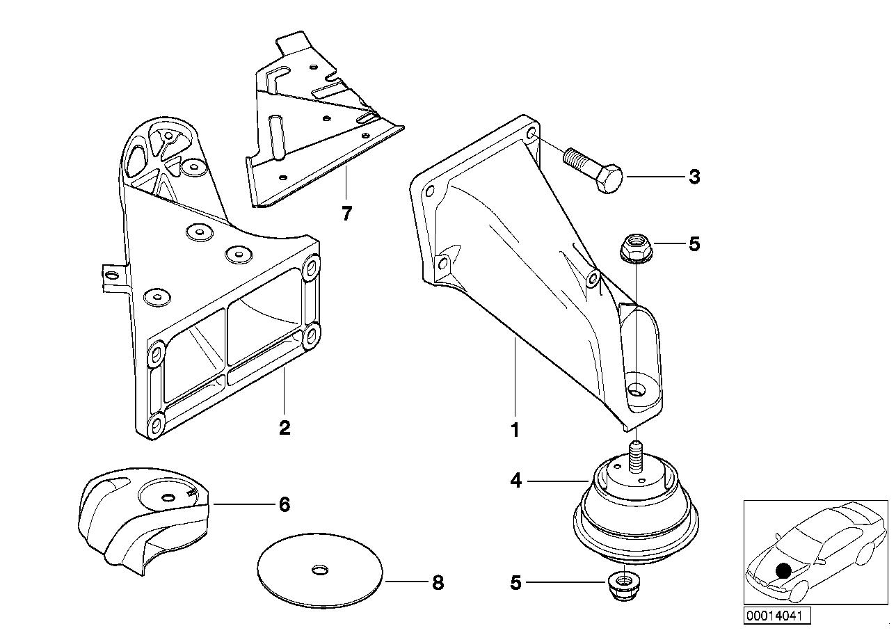 AM33 Engine Suspension-22_0026