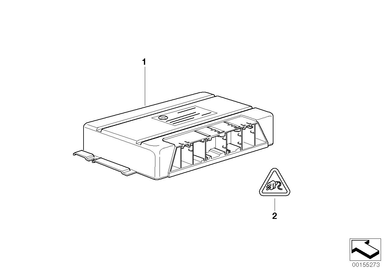 AM33 Basic Control Unit Egs-24_0834