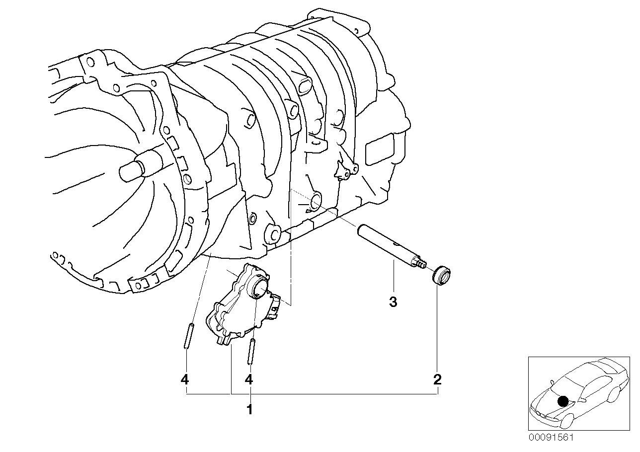 AM33 A5S360R/390R Gear Shifting Part-24_0936