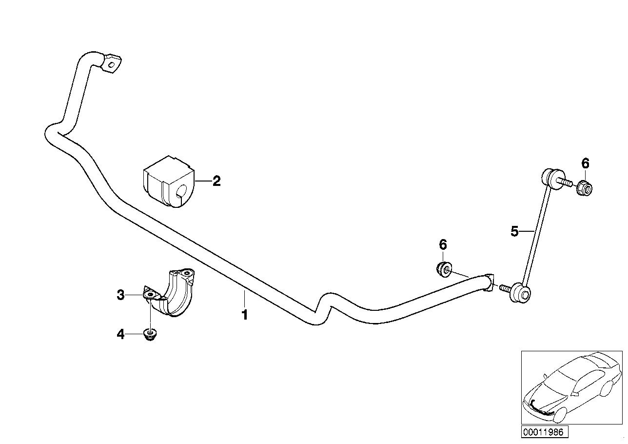 AM33 Stabilizer, Front-31_0405
