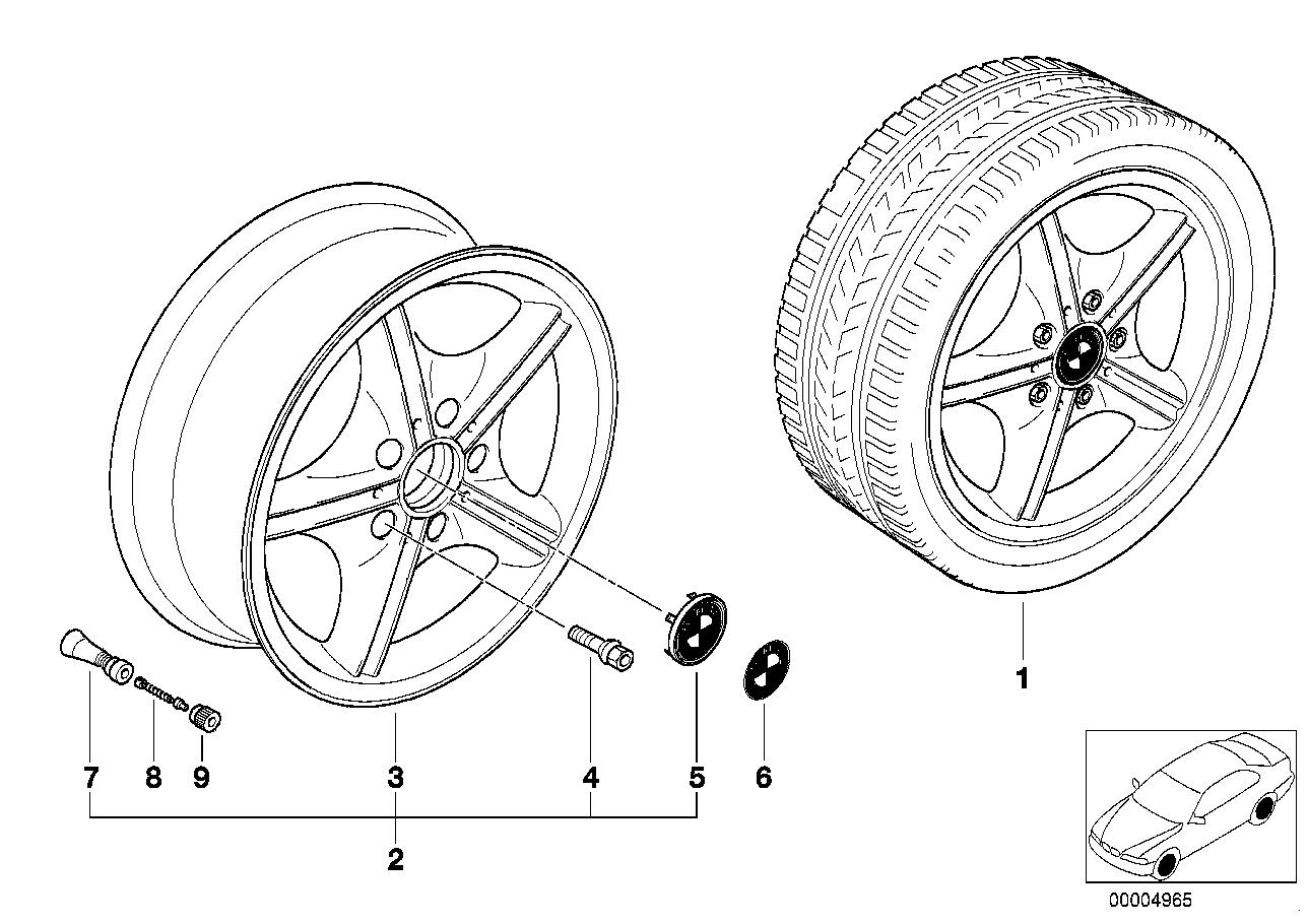 AM33 Z-star (styl.35) 36_0333