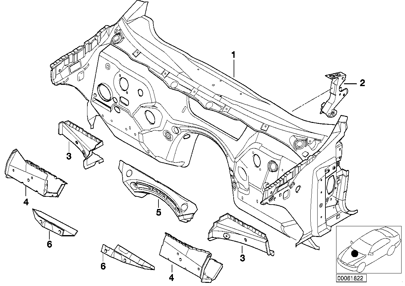 AM33 Splash wall parts 41_1093