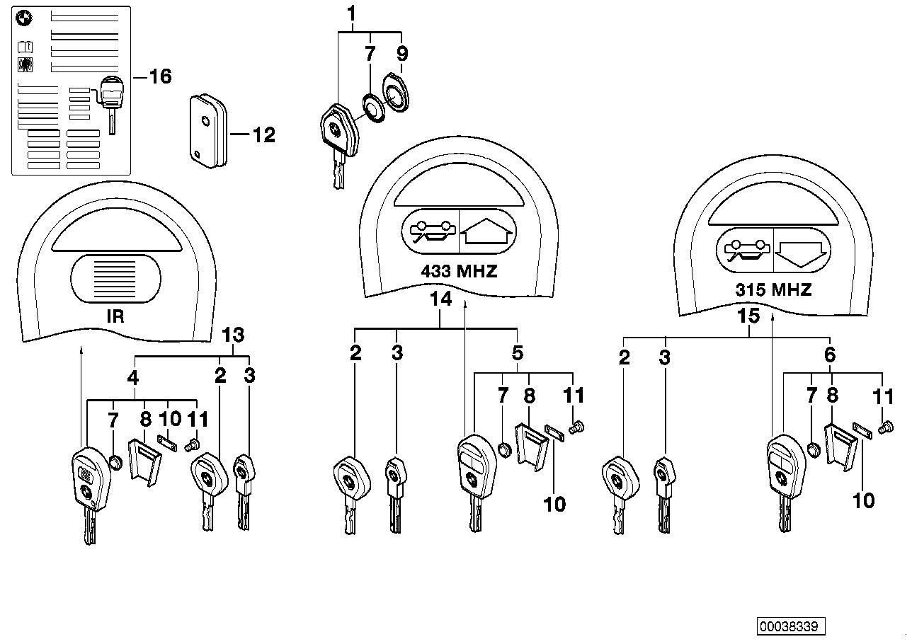 AM33 Radio Remote Control-41_1108