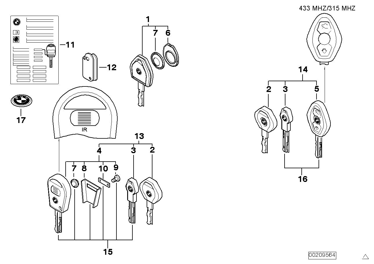 AM33 Radio Remote Control-41_1330