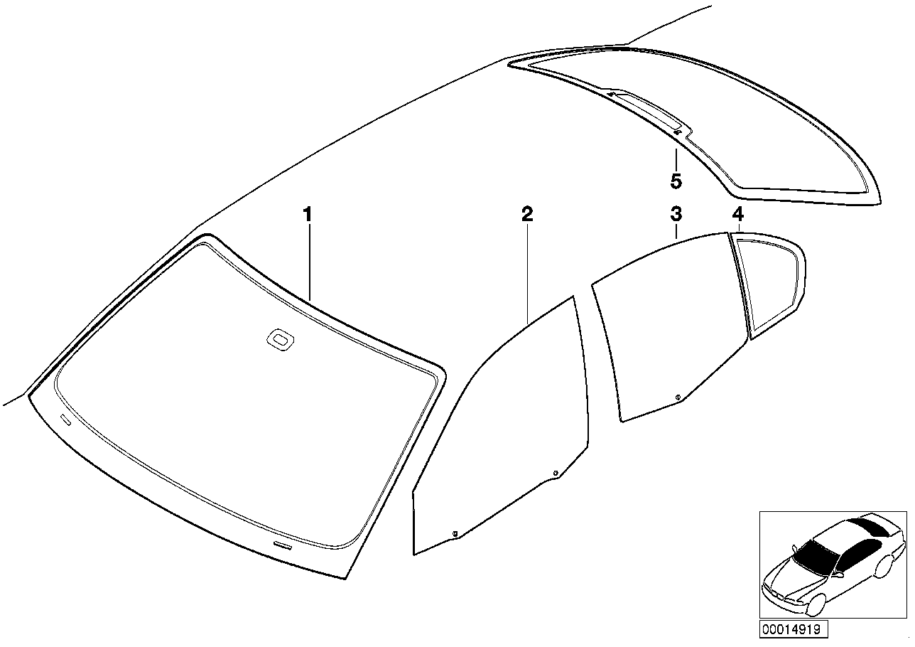 AM33 Glazing 51_3222