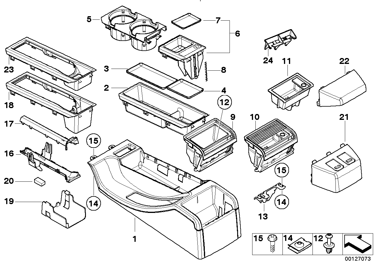 AM33 Center Console Cubbies-51_3241
