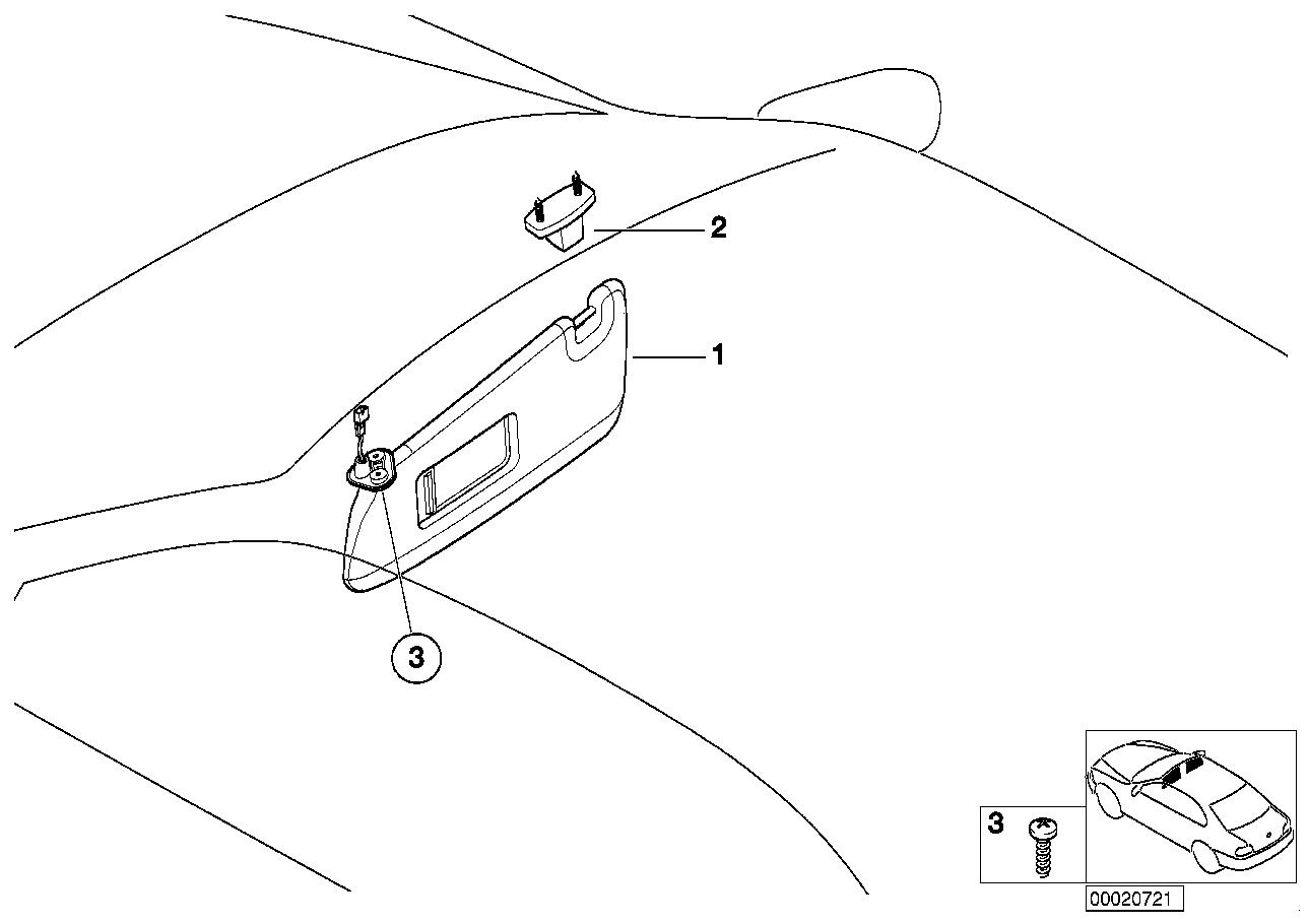 AM33 Sun Visors-51_3243