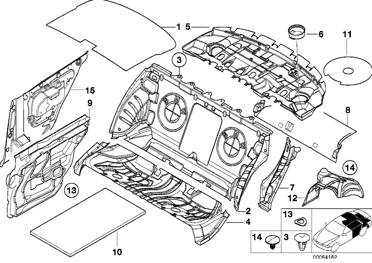AM33 Sound Insulating Rear-51_3266