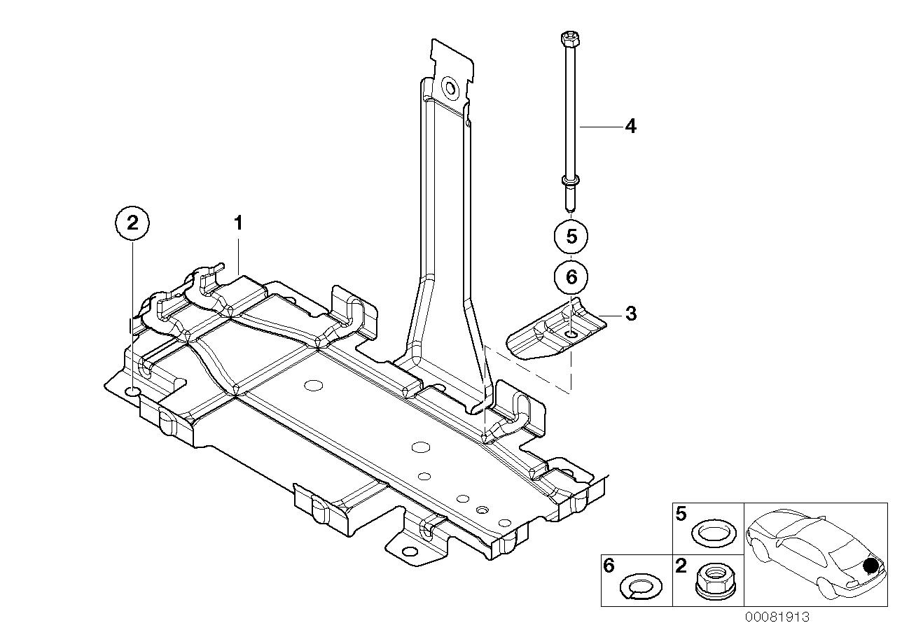 AM33 Battery Tray-51_3277
