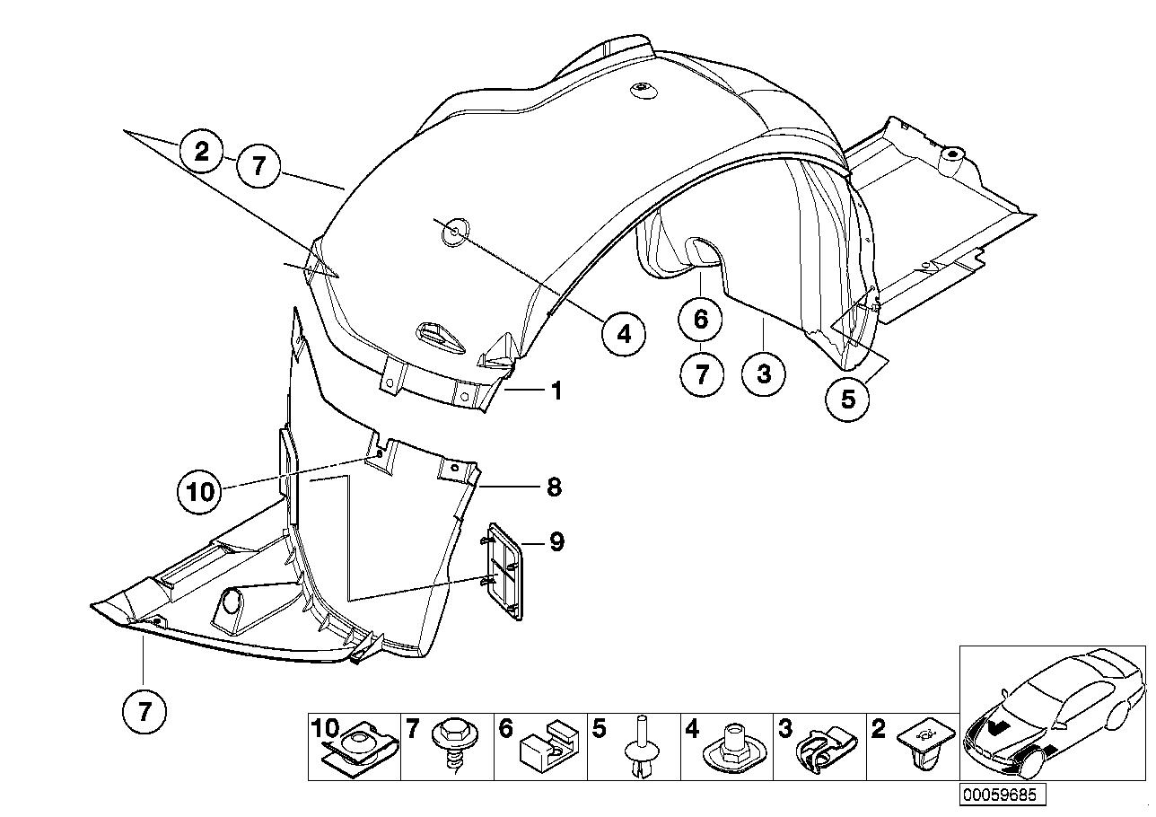 AM33 Wheelarch Trim-51_3278