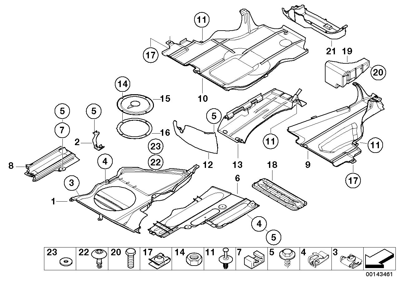 AM33 Underfloor Coating-51_3284