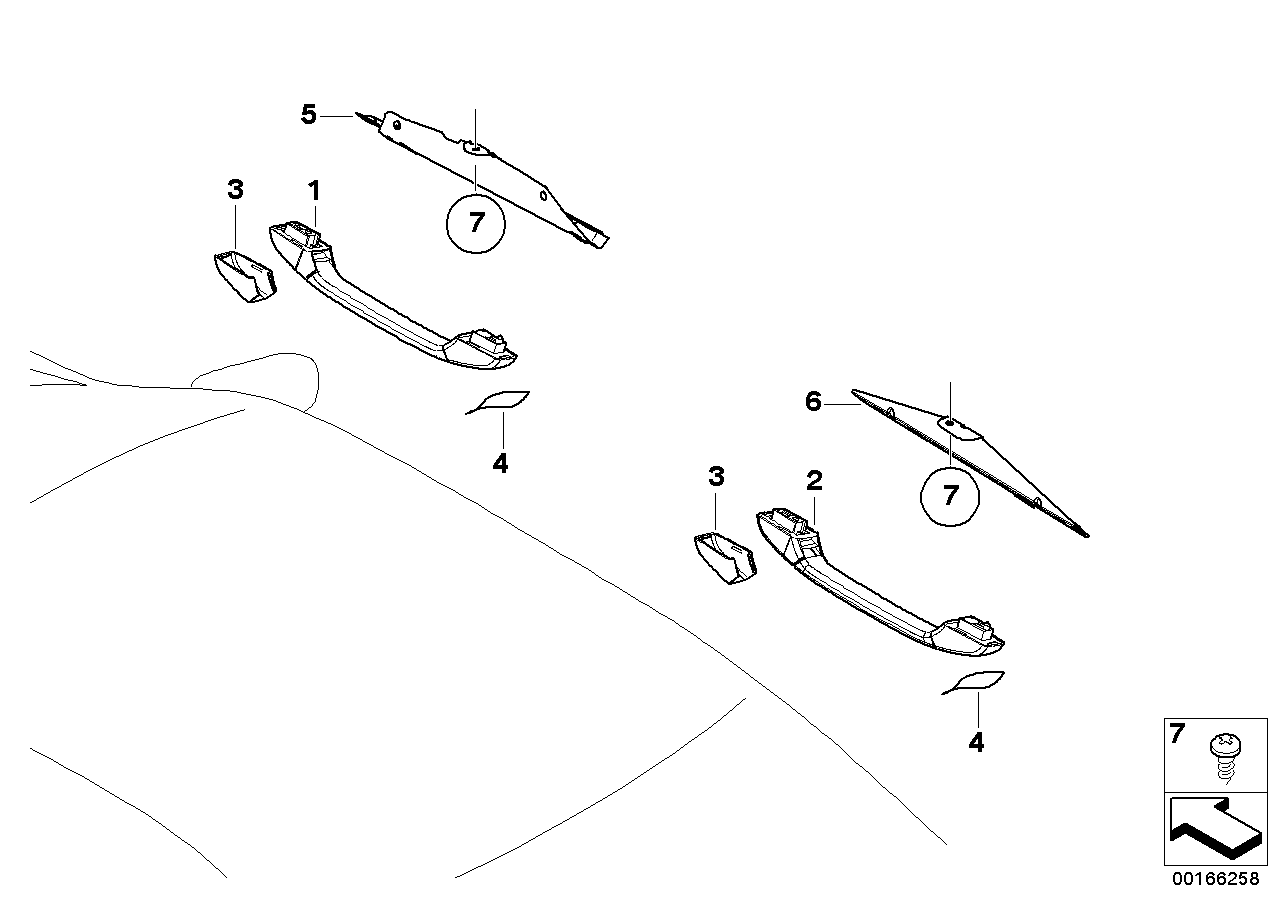AM33 Handle-51_3927