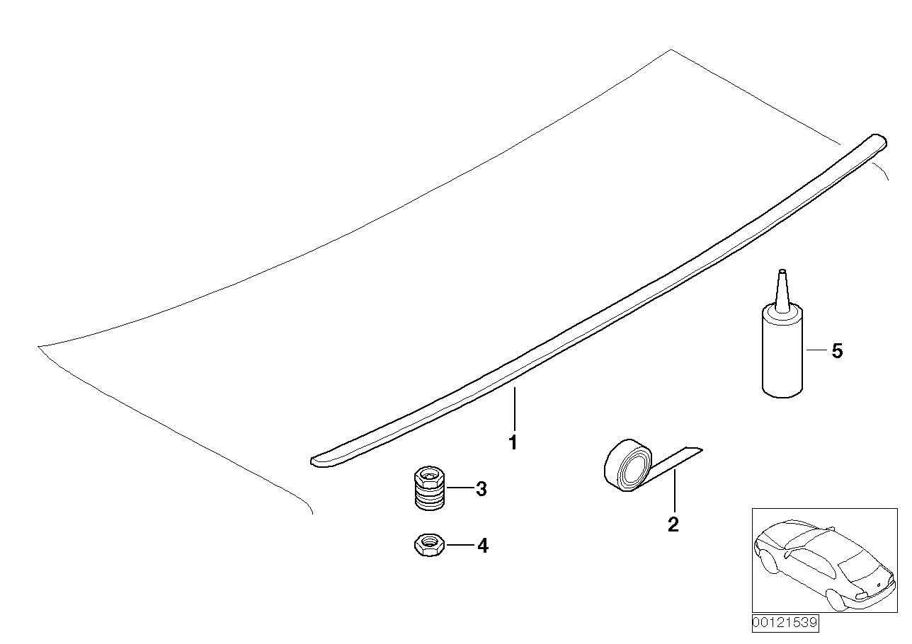 AM33 Rear Spoiler-51_4330