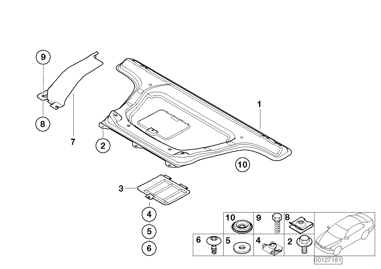 AM33 Reinforcement, Body-51_4456