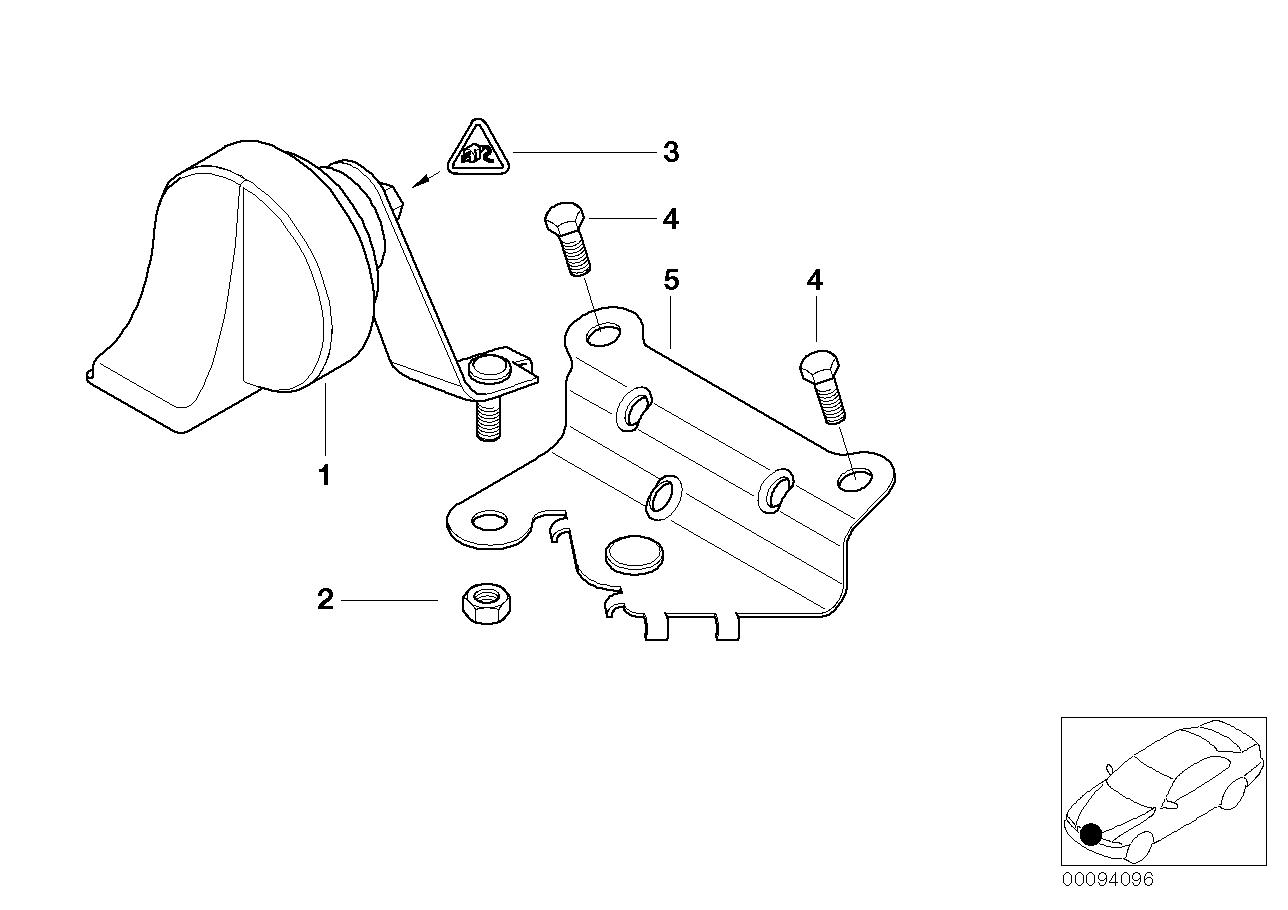 AM33 Horn 61_1063