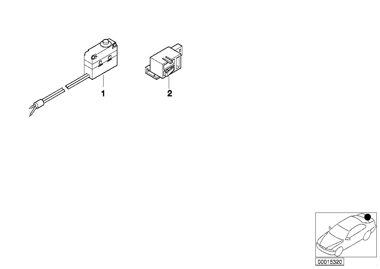 AM33 Microswitch 61_1088