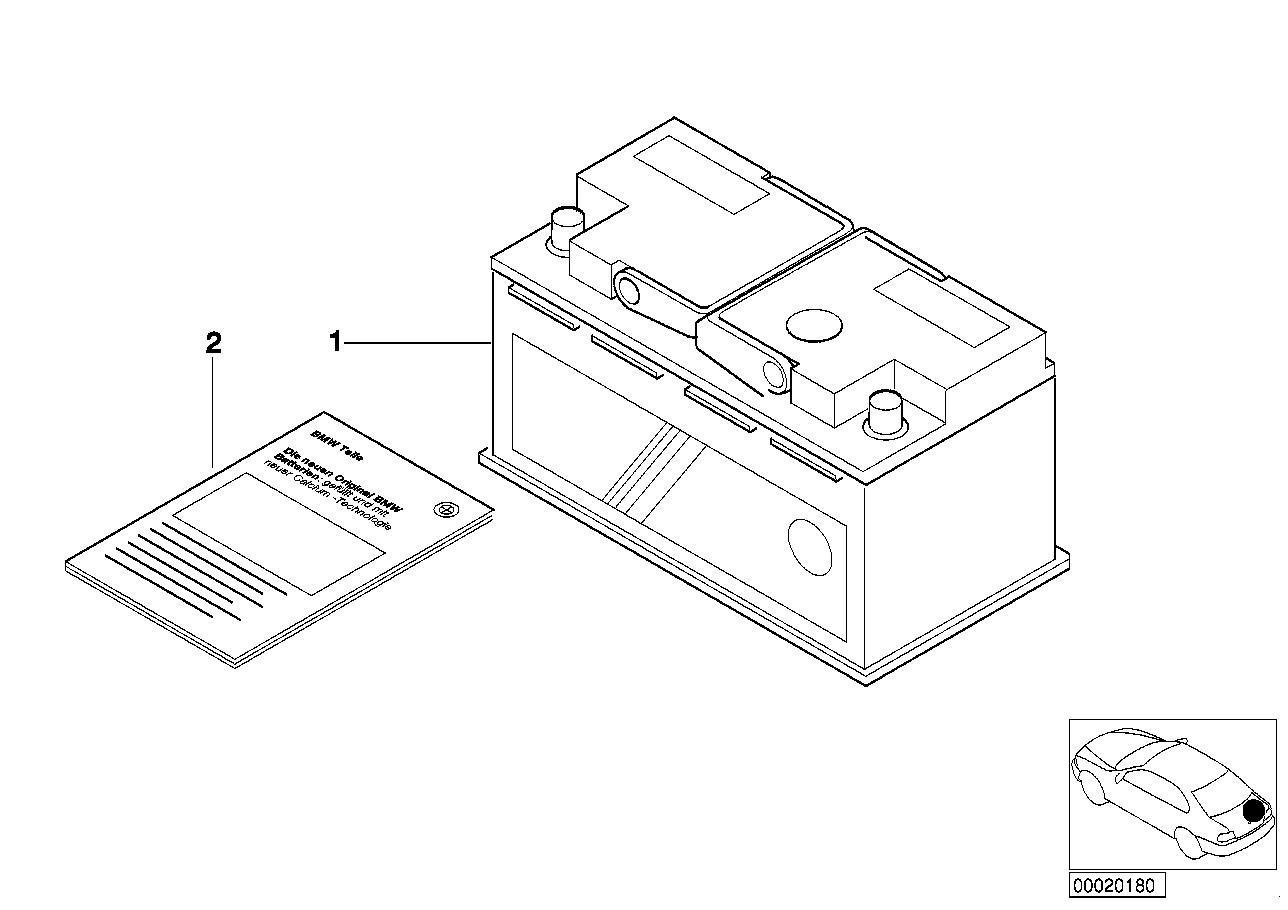 AM33 Battery 61_1217
