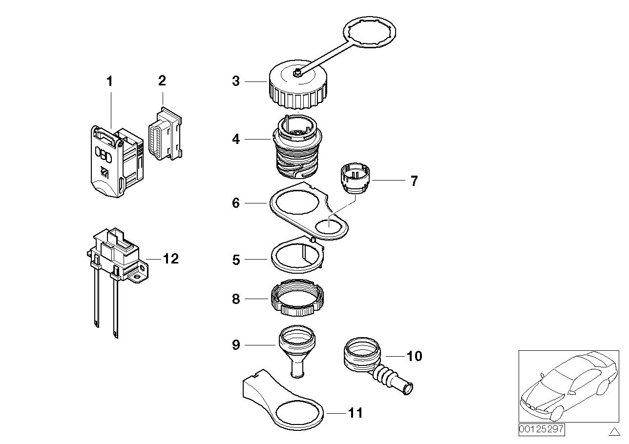 AM33 Diagnosis Plug-61_1461
