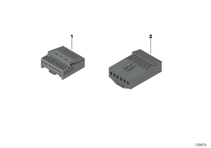 AM33 Plug Terminal ELO-Power-61_1754