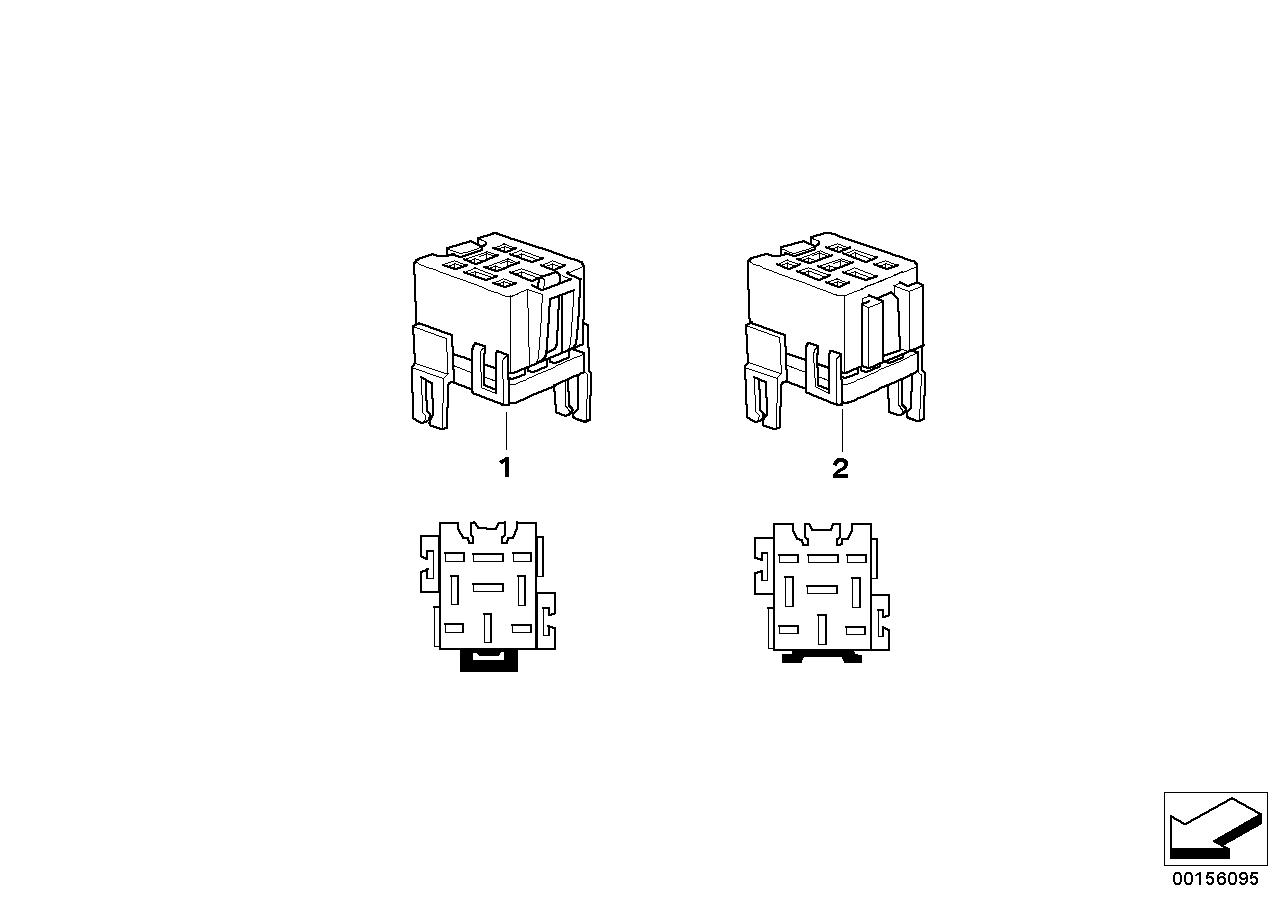 AM33 Relais base 61_2143