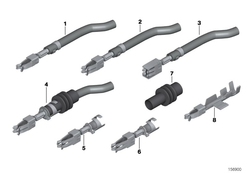 AM33 Double Leaf Spring Contact-61_2156